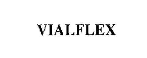 VIALFLEX