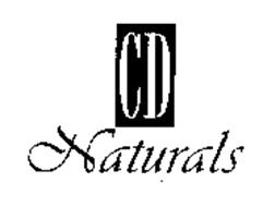 CD NATURALS
