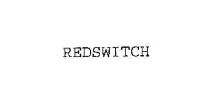 REDSWITCH