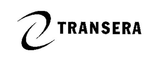 TRANSERA