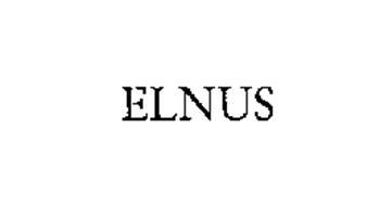 ELNUS