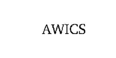 AWICS