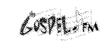 THEGOSPEL.FM