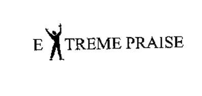 EXTREME PRAISE