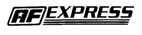 AF EXPRESS