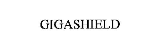 GIGASHIELD