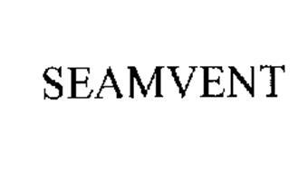 SEAMVENT