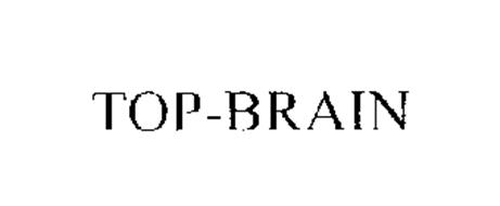 TOP-BRAIN