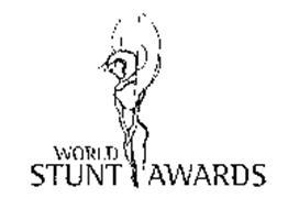 WORLD STUNT AWARDS