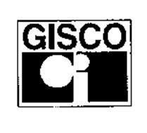 GISCO