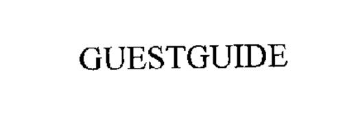 GUESTGUIDE