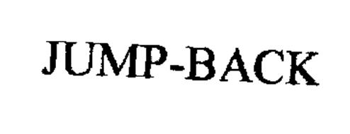 JUMP-BACK