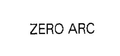 ZERO ARC
