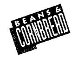 BEANS & CORNBREAD, A SOULFUL BISTRO
