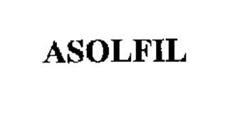 ASOLFIL