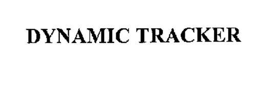 DYNAMIC TRACKER
