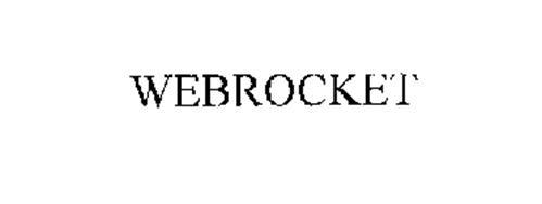 WEBROCKET