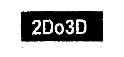 2D03D
