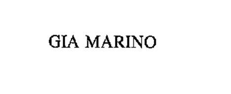 GIA MARINO