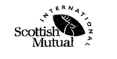 SCOTTISH MUTUAL INTERNATIONAL