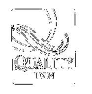 Q QUALITY INN