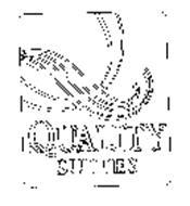 Q QUALITY SUITES