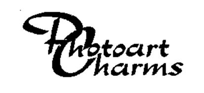 PHOTOART CHARMS