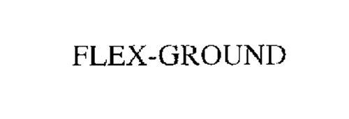 FLEX-GROUND