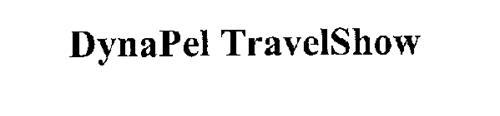DYNAPEL TRAVELSHOW