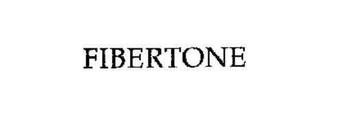 FIBERTONE