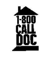1-800 CALL DOC