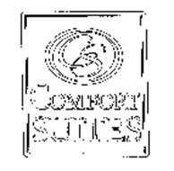 CS COMFORT SUITES