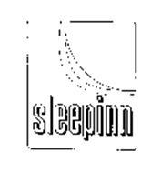 SLEEPINN