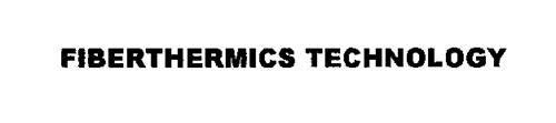 FIBERTHERMICS TECHNOLOGY