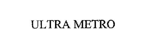 ULTRA METRO