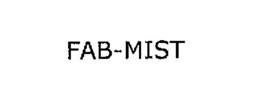 FAB-MIST