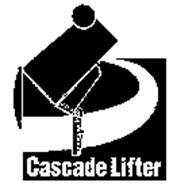 CASCADE LIFTER