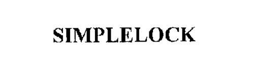 SIMPLELOCK