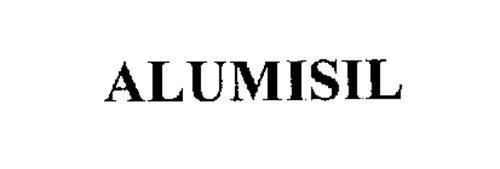 ALUMISIL