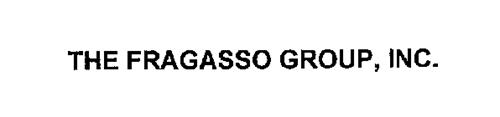 THE FRAGASSO GROUP, INC.