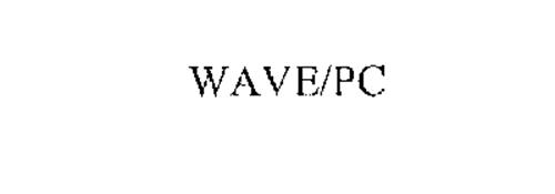 WAVE/PC