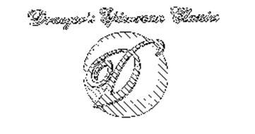 D DRAEGER'S EPICUREAN CLASSICS