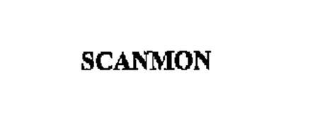 SCANMON