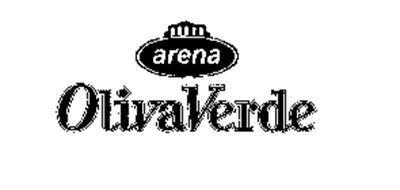 ARENA OLIVAVERDE