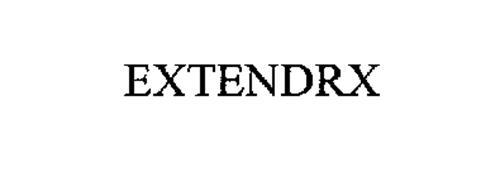 EXTENDRX