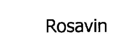 ROSAVIN