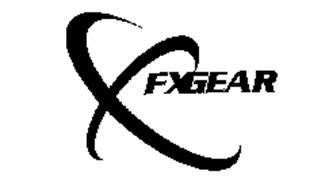 FXGEAR