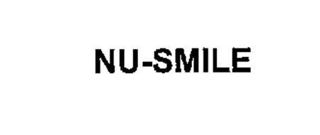 NU-SMILE