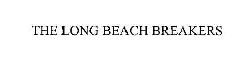 THE LONG BEACH BREAKERS