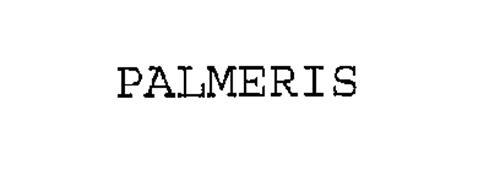 PALMERIS